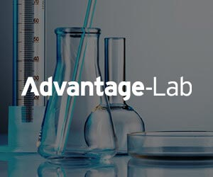 Advantage-Lab