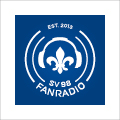PEAK Partner SV98 Fanradio