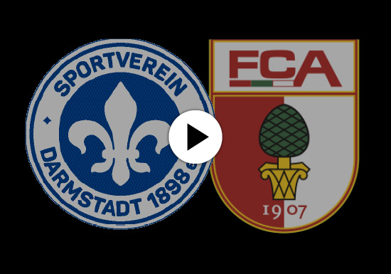 SV98-vs-Augsburg-Video